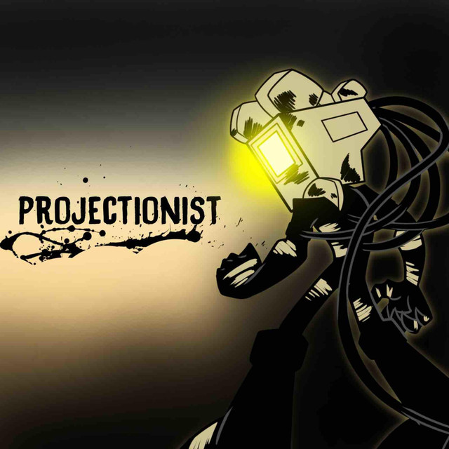 Projectionist