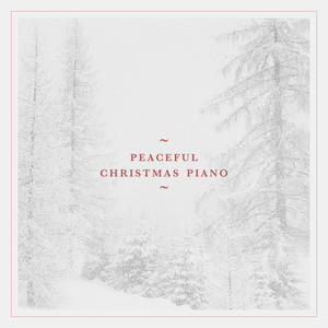 Peaceful Christmas Piano Albümü