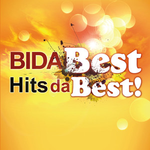 Bida Best Hits, Da Best - Orange And Lemons