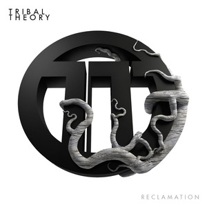 Reclamation - Tribal Theory
