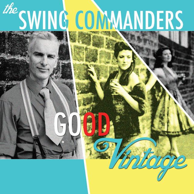 The Swing Commanders