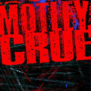 Mötley Crüe album