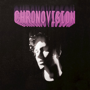 Chronovision - Oberhofer