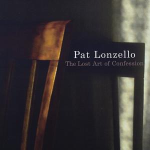 Pat Lonzello