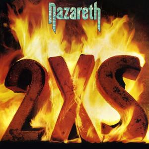 2XS album