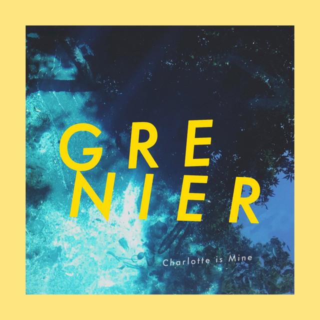 Grenierのサムネイル