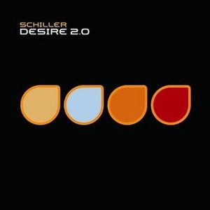 Desire 2.0 album