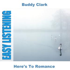 Here's To Romance album
