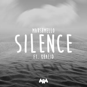 Silence Albümü