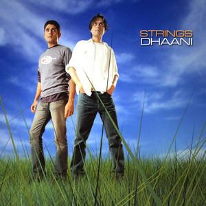 Dhaani - Strings