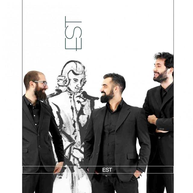 EST play Mozart (Arr. for Jazz Trio)