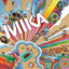 Mika - Relax (Take It Easy)