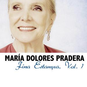 Fina Estampa, Vol. 1 Albumcover