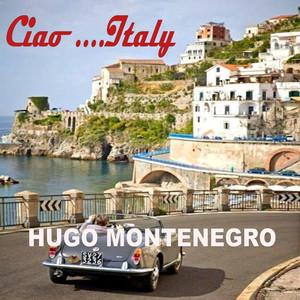 Ciao Italy album