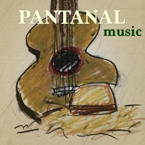 Pantanal Music album