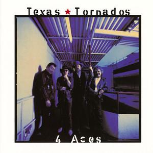 4 Aces album