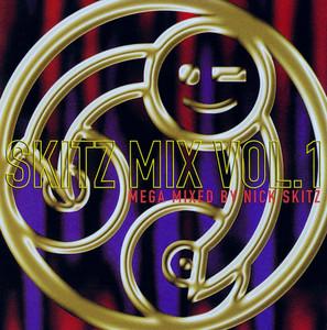 Skitzmix 1 (Mixed by Nick Skitz) album