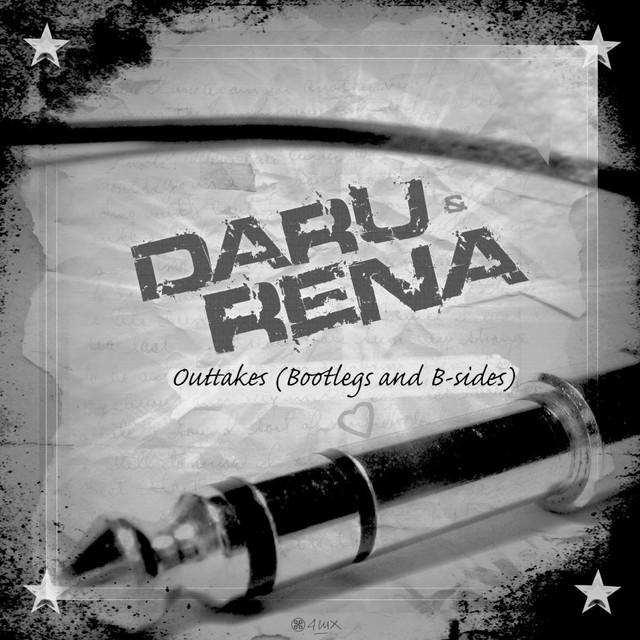 More by Daru & Rena