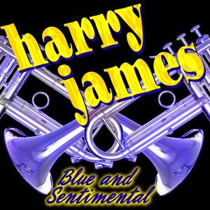 Blue And Sentimental album