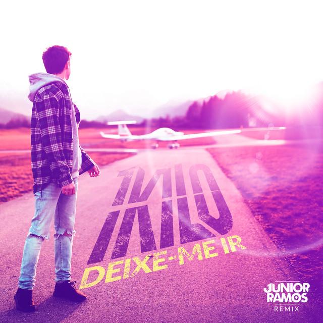 Deixe-Me Ir (Remix)