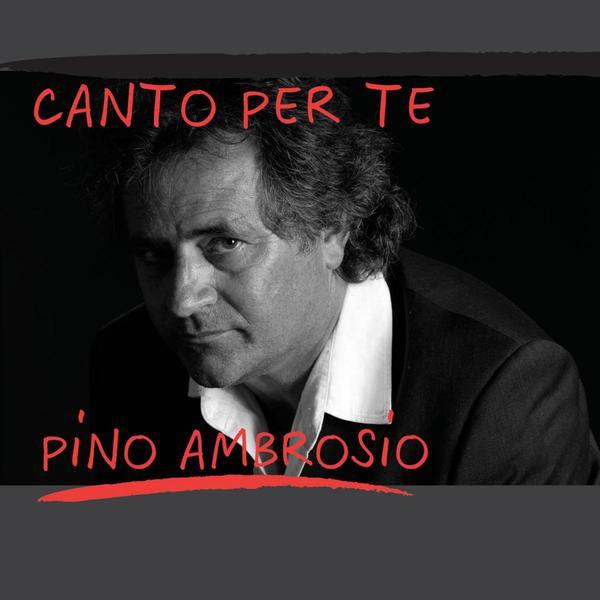Pino Ambrosio