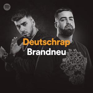 Deutschrap Brandneu