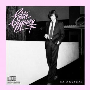 No Control album
