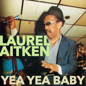 Yea Yea Baby album