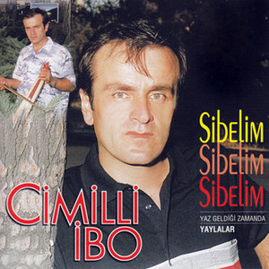 Cimilli İbo