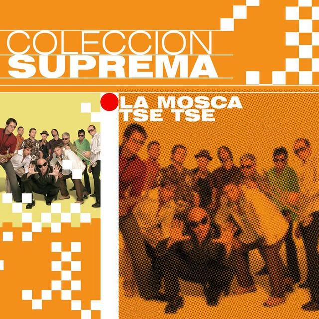 Colección Suprema