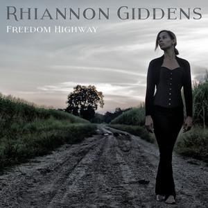 Freedom Highway album