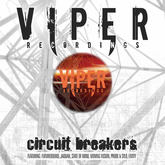 Circuit Breakers (Part 3)