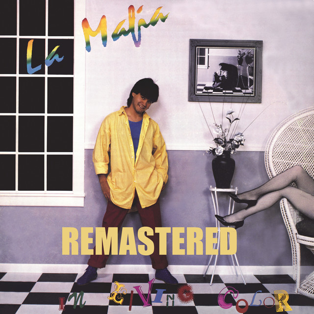 In Living Color (Remastered)