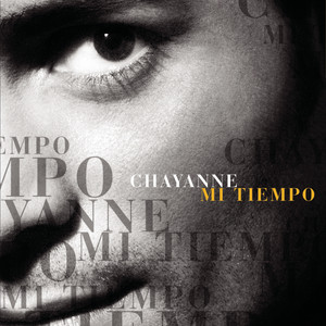 Mi Tiempo (Deluxe Edition) Albumcover