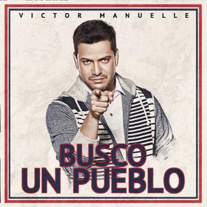 Busco Un Pueblo (Deluxe Edition)