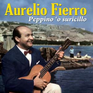 Peppino 'o suricillo album