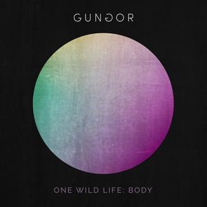 One Wild Life: Body album