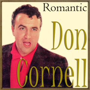 Don Cornell, Romantic album