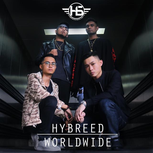 Hybreed Worldwide