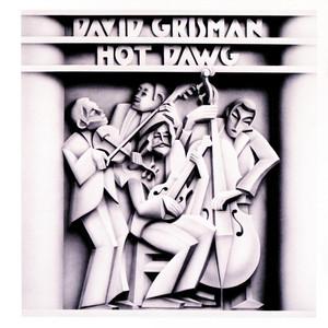 Hot Dawg album