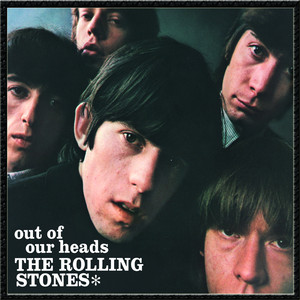 Out Of Our Heads - Rolling Stones