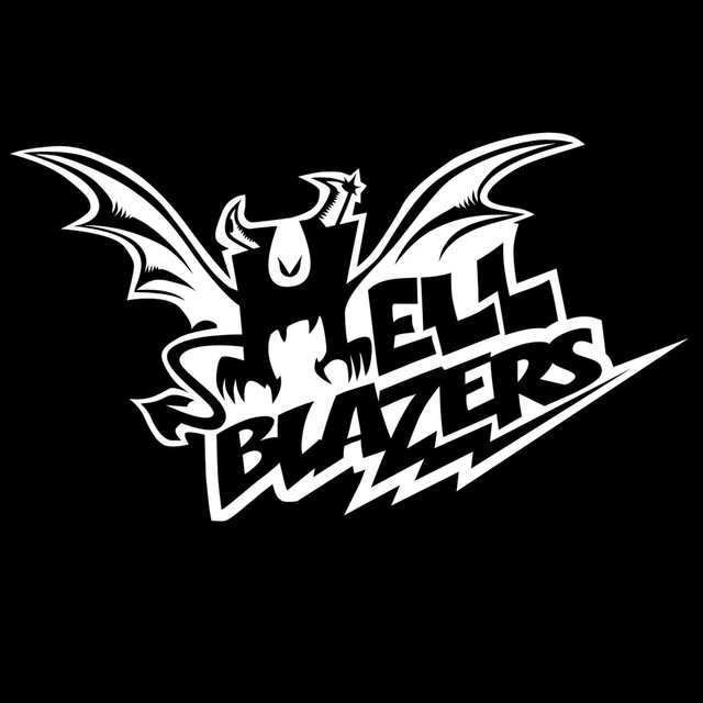Every Day Is Halloween By Hellblazers On Spotify
