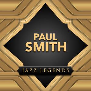 Jazz Legend album