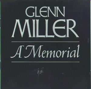 A Memorial: 1944-1969 album