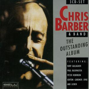 The Outstanding Album album