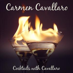 Cocktails With Cavallaro album