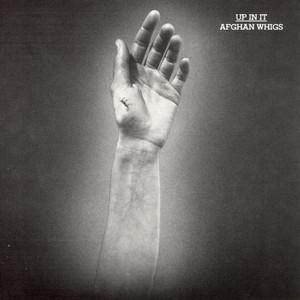 Up In It album