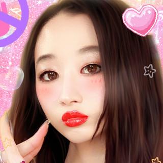 Lil Mariko