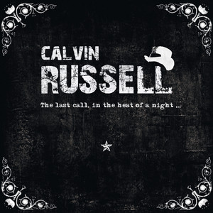 The Last Call, in the Heat of a Night album