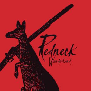 Redneck Wonderland album